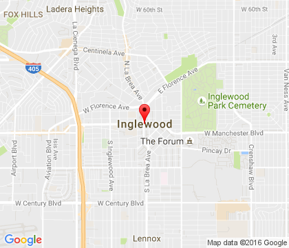 Galaxy Locksmith Store Inglewood, CA 310-975-3198